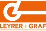 leyrer-graf_logo_300dpi